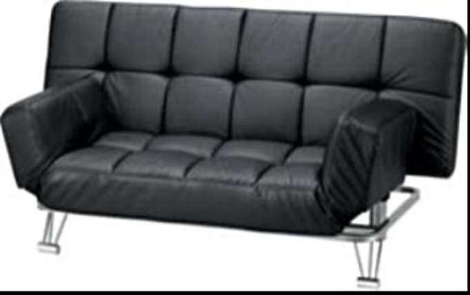 Click Clack Sofa Bed Melbourne Images Cheap Used Sofa